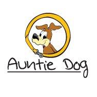 Auntie Dog Training Studio