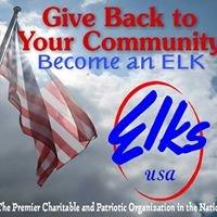 Minneapolis Elks Lodge #44 Brooklyn Park
