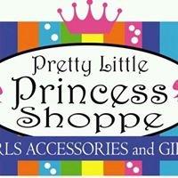 Pretty Little Princess Shoppe