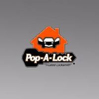 Pop-A-Lock of St. Louis