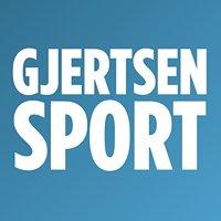 Gjertsen Sport AS