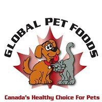 Global Pet Foods - Milton
