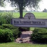 Bush Veterinary Services