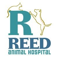 Reed Animal Hospital Campbell