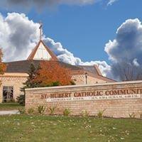 St. Hubert Catholic Community