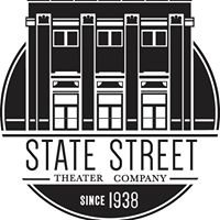 State Street Theater Co.