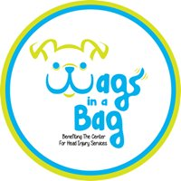 Wags in a Bag
