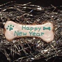 Pup-Kake Treats, LLC