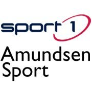 Amundsen Sport as