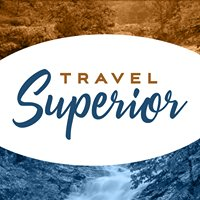 Travel Superior
