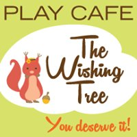 The Wishing Tree Play Cafe