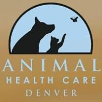 Animal Health Care Denver