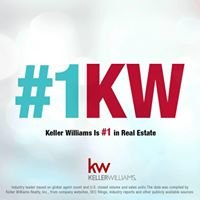 Keller Williams-Integrity NW