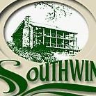 Southwind Bed & Breakfast Cabins