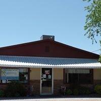 Bar N Veterinary Clinic, PC