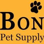 Bon Pet Supply