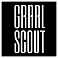 Grrrl Scout