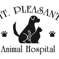 Mt Pleasant Animal Hospital