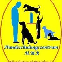 Hundeschulungszentrum H.M.B Hund - Mensch - Beziehung