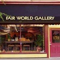 Fair World Gallery