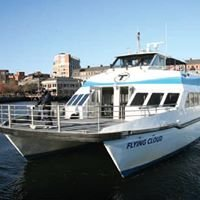 Save the MBTA Commuter Boat