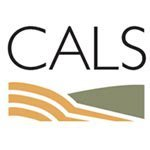 CALS Rural Emergency Medical Education