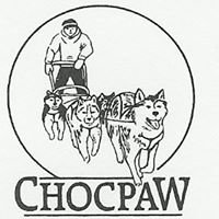 Chocpaw Expeditions