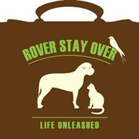 Rover Stay Over