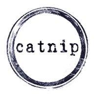 Catnip, A Rescue Charity Shoppe