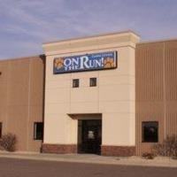 On the Run Canine Center
