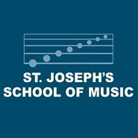 St. Joseph's School of Music