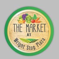 The Market at Wright Stop Plaza