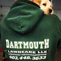 Dartmouth LawnCare & Plowing LLC.