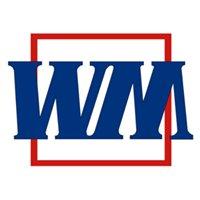 Watertown-Mayer School District