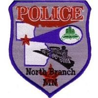 North Branch Police Department