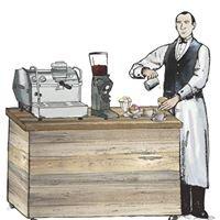 La Vita Espresso Catering