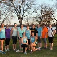 Chisago Lakes Area Moms on the Run