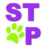 Save The Orphaned Pets, Inc.