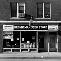 Brenneman Seed and Pet Center