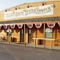 Walnut Grove Mercantile