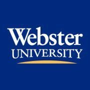 Webster University Los Angeles Air Force Base