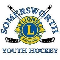 Somersworth Lions Club