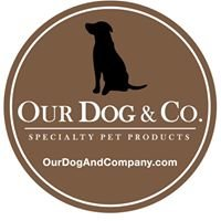 Our Dog & Company