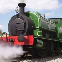 Slough & Windsor Railway Society