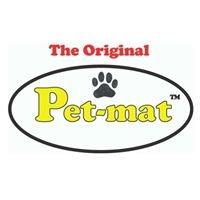 Pet-Mat: Heated Animal Pads