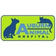 Auburn Animal Hospital