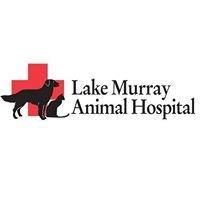 Lake Murray Animal Hospital