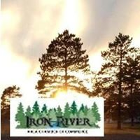 Iron River Area Chamber of Commerce