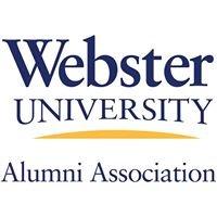 Webster University Alumni Association
