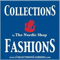 Collections Fashions